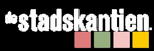 De Stadskantien • Weert Logo